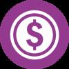 PurpleApple Infosystems Increase Revenue