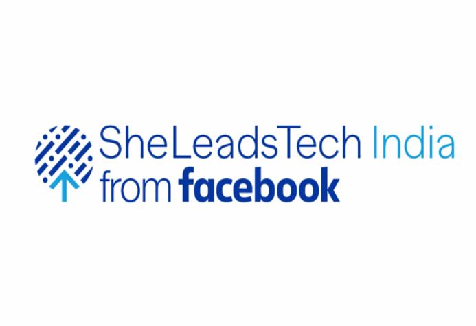 SheLeadsTech Cohort