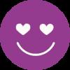 PurpleApple Infosystems Increase Delight Customers