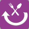 PurpleApple Infosystems Increase Tryb4ubuy Kitchen app icon