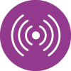 PurpleApple Infosystems Try_Live
