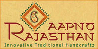 PurpleApple Infosystems Client Aapno Rajasthan
