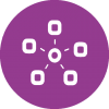 PurpleApple Infosystems MultiVendor