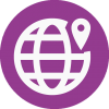 PurpleApple Infosystems Management