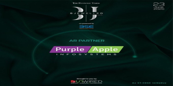 BJEWELLED AR Partner